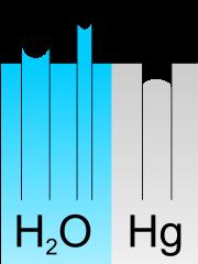 Qui aime les oscillations et les ondes nonlinéaires ? Dans la vie, les fluides ou les nouvelles technologies. - Page 2 Cap-eau-merc